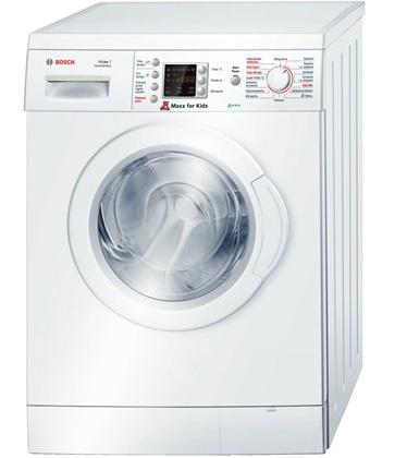 Bosch WAE20491PL