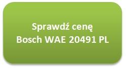 Sprawdz cene Bosch WAE2049PL