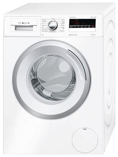 Pralka Bosch WAN 2026 FPL