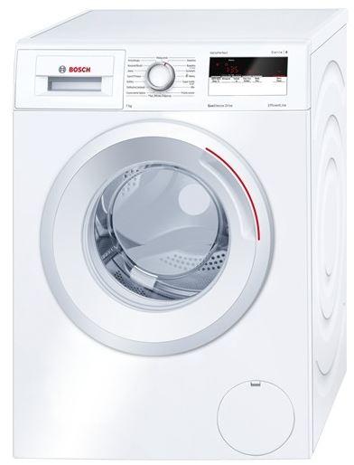 Pralka Bosch WAN 2416 GPL